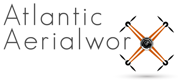 Atlantic AerialworX